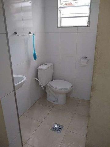 Casa de 3 quartos a venda no Gloria ótima localidade - Foto 8