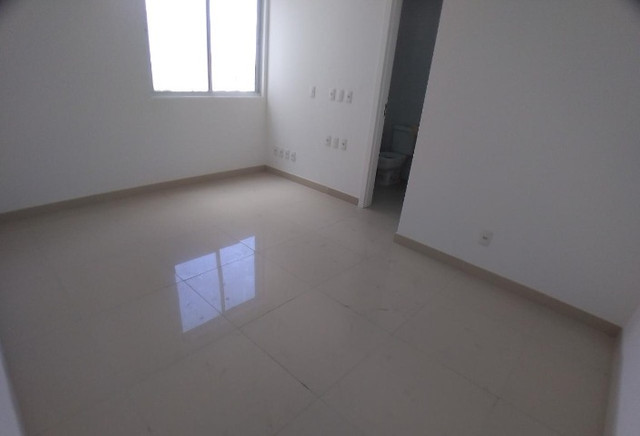 PA - Vendo Apartamento no La Madaleine / 4 Quartos sendo 3 Suítes / 130 m² - Foto 7