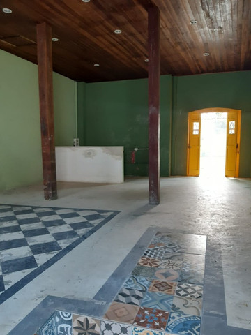 Ponto Comercial no Centro Histórico - Paraty - RJ - Foto 15