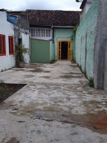 Ponto Comercial no Centro Histórico - Paraty - RJ - Foto 12