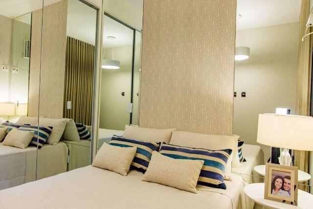 Vendo Apartamento Valle das Palmeiras (agende Sua visita) - Foto 11