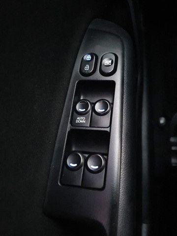 HB20 Comfort Plus Turbo 2018 Impecável - Foto 17