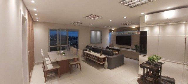 Vendo Lindo Apartamento Condomínio Coral Gables  - Foto 12