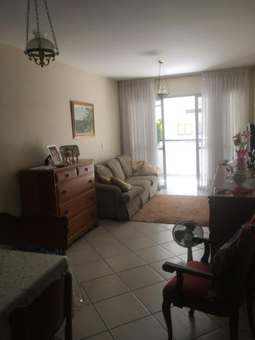 LO 2050- Excelente 03 quartos, na 2 quadra do mar da Praia da Costa! Oportunidade!! - Foto 4