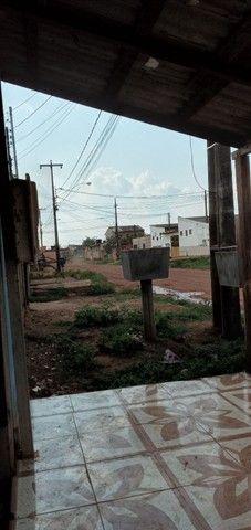 Vendo casa na zona sul 75mil  - Foto 20