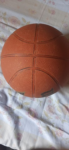 Bola de Basquete Wilson  - Foto 3
