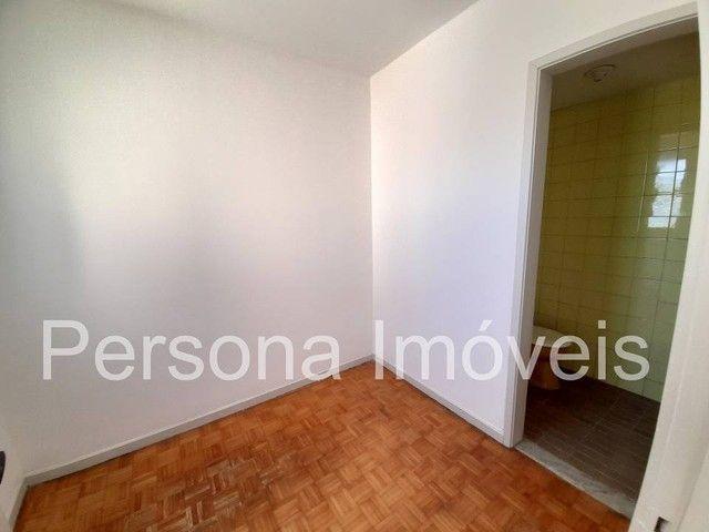 Apartamento com 02 dormitórios e box para automóvel na Galeria Golden Center de Canoas - R - Foto 9