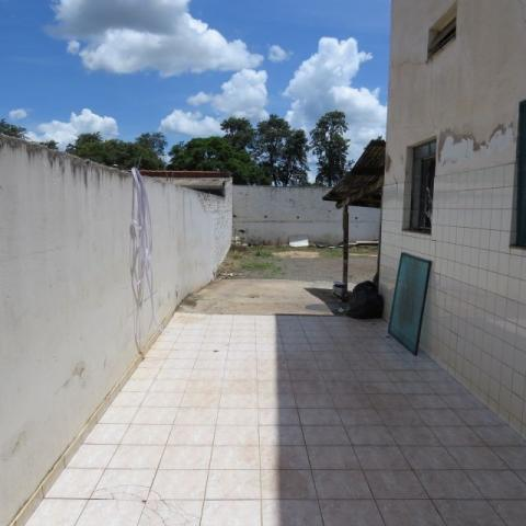 8003 | Apartamento para alugar com 4 quartos em VILA CHRISTINO, MARINGA - Foto 3