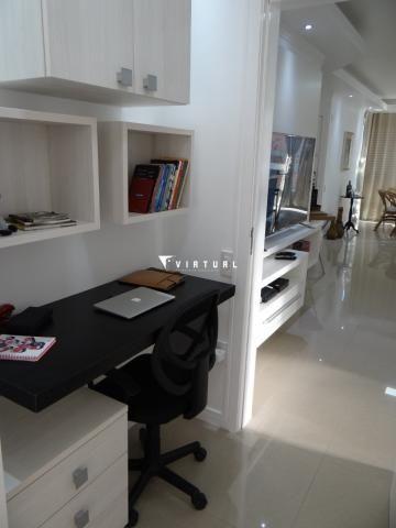 Apartamento à venda com 3 dormitórios em Centro, Balneário camboriú cod:667 - Foto 12