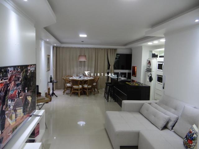 Apartamento à venda com 3 dormitórios em Centro, Balneário camboriú cod:667