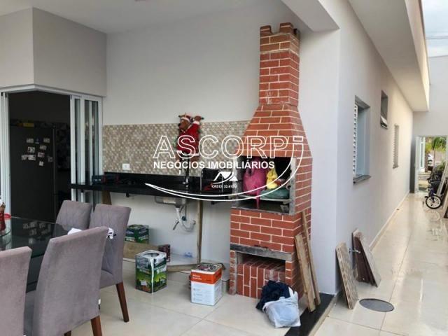 Condomínio aceita permuta (Cod:CA00322) - Foto 6