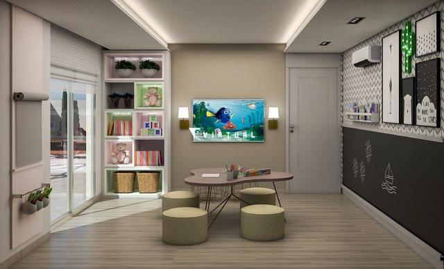 Apartamento à venda com 4 dormitórios em Barra norte, Balneario camboriu cod:677 - Foto 19
