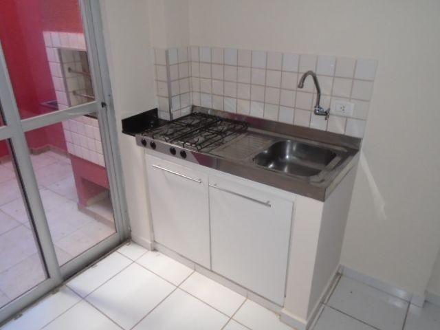 8003 | Apartamento para alugar com 1 quartos em ZONA 07, MARINGA - Foto 11