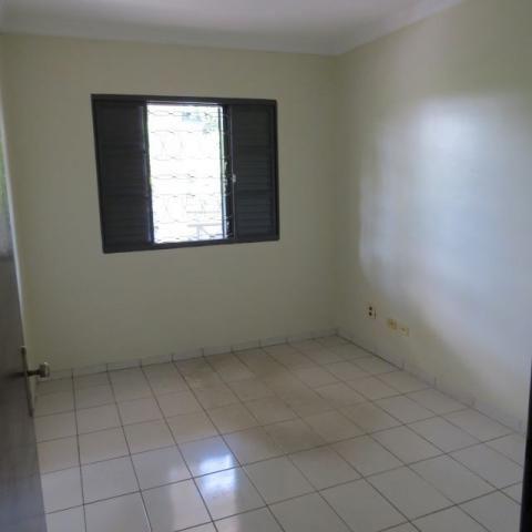 8003 | Apartamento para alugar com 4 quartos em VILA CHRISTINO, MARINGA - Foto 12