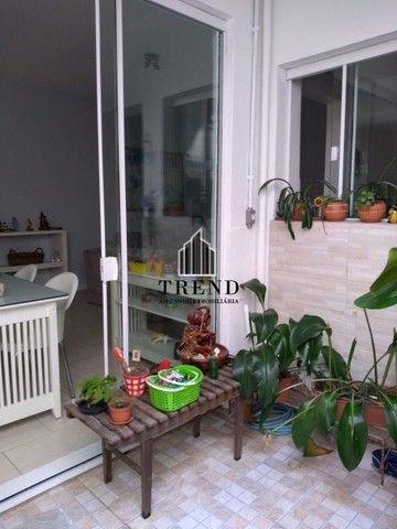 PORTO ALEGRE - Apartamento Padrão - Santana - Foto 20