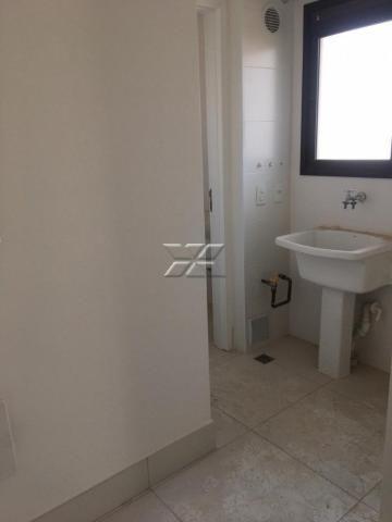 Apartamento à venda com 4 dormitórios em Jardim sao paulo, Rio claro cod:9312 - Foto 6