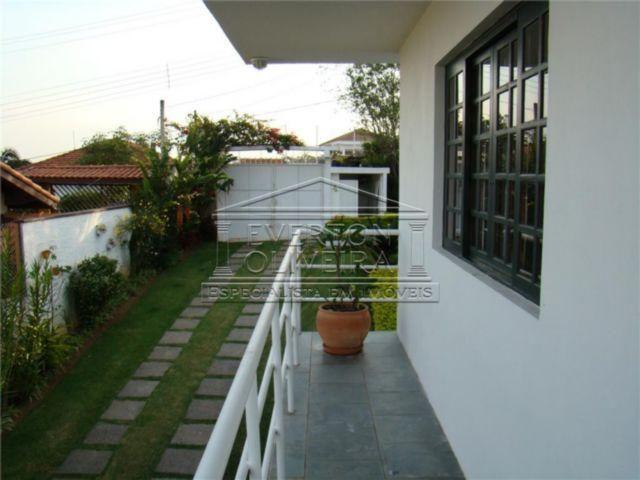 Excelente Casa no Centro de Igaratá - COD 1494 - Foto 18