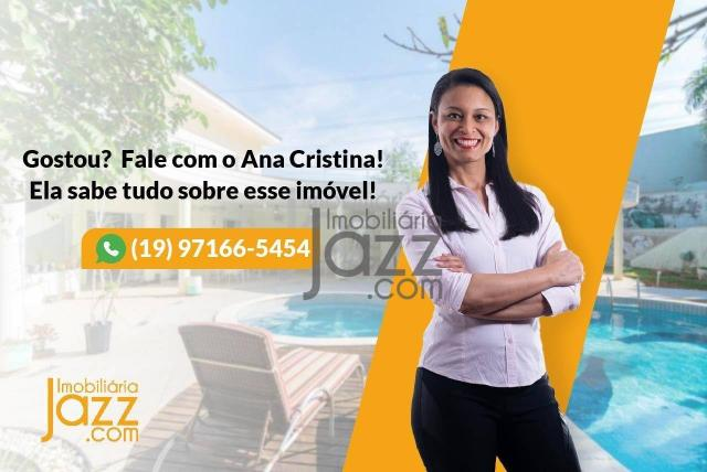 Apartamento à venda, 45 m² por R$ 185.000,00 - Parque Bandeirantes I (Nova Veneza) - Sumar - Foto 13