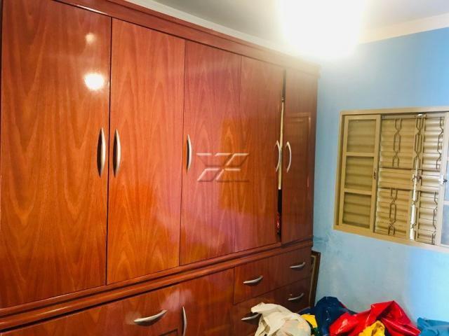 Casa à venda com 4 dormitórios cod:9220 - Foto 8