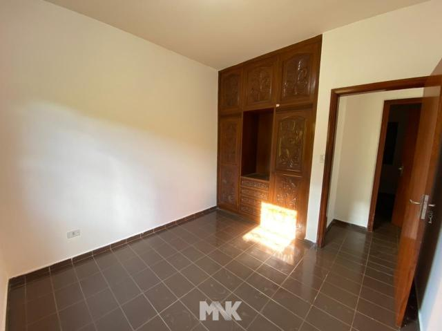 Casa para aluguel, 3 quartos, 1 suíte, 5 vagas, Jardim Jockey Club - Campo Grande/MS - Foto 10