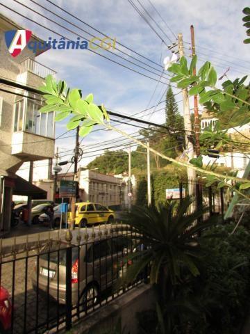 Apartamento em Santa Teresa - Rio de Janeiro - Foto 4
