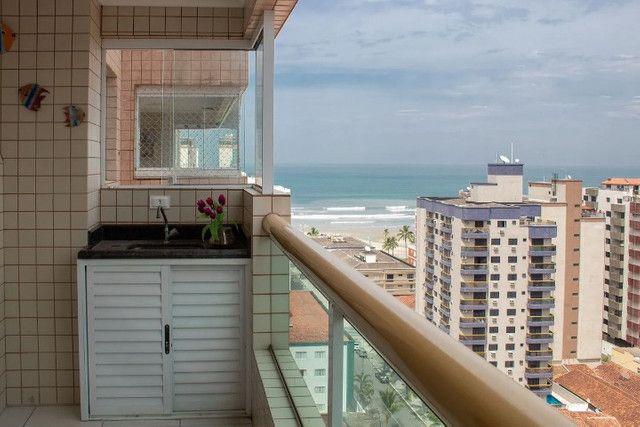 T005 - Residencial Rosana - Apartamento 123 - * - Foto 3
