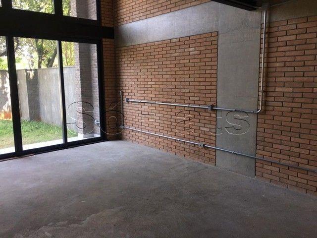 Residencial Apto Duplex 104m² bem localizado em Pinheiros - Foto 5