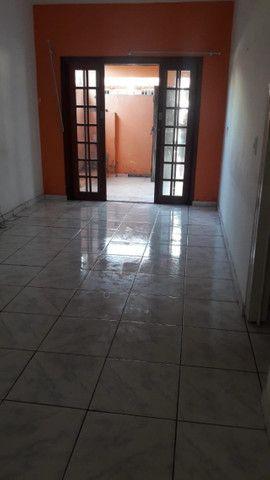 Alugo Casa 3 quartos - Foto 13