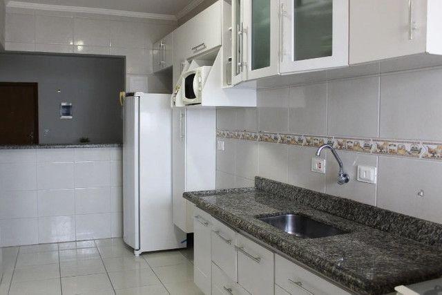 T005 - Residencial Rosana - Apartamento 123 - * - Foto 12