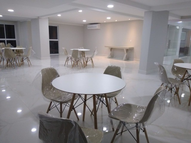 Apartamento novo, 02 quartos em Água Fria, ao lado da UNIPÊ! - Foto 4