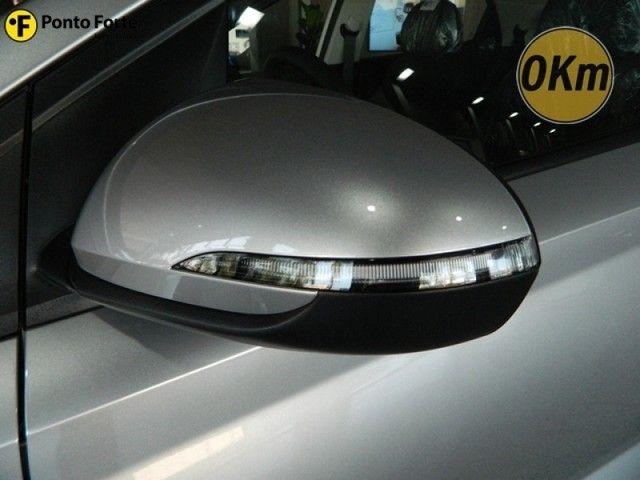Hyundai Hb20 1.0 12V FLEX VISION MANUAL - Foto 8