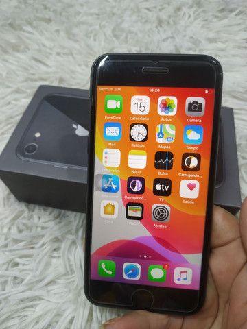iPhone 8 64 gigas!