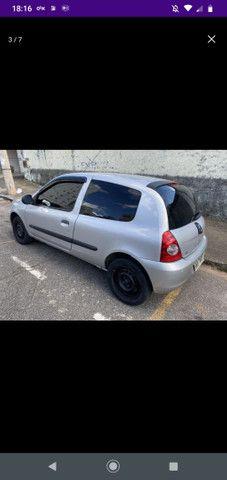 Renault Clio - Foto 4