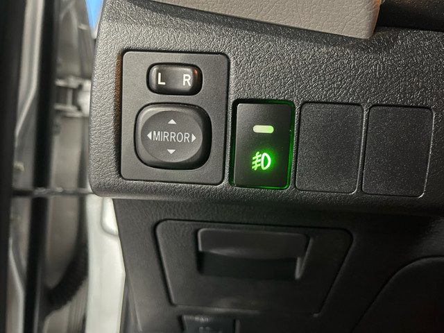Corolla GLI Upper 1.8 AUT - Foto 8