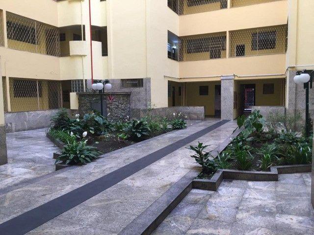 Apartamento 02 Quartos Conjunto IAPI // São Cristóvão - BH - Foto 18