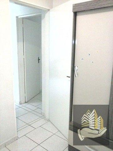 Apartamento com 2 quartos no Condomínio Residencial Pe Carmel Bezzina I - Bairro Jardim St - Foto 17