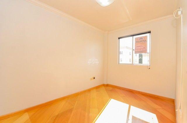 Apartamento à venda com 2 dormitórios em Campo comprido, Curitiba cod:934791 - Foto 14