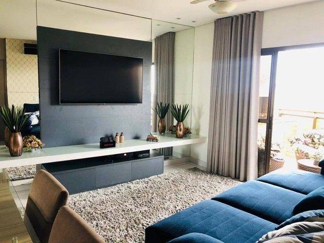 Apartamento 3 quartos sendo 1 suíte, 99 m², Condomínio Torres do Parque - Foto 20