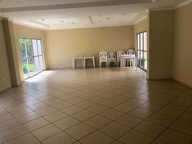 Apartamento para Venda em Cuiabá, Araés, 3 dormitórios, 1 suíte, 3 banheiros, 2 vagas - Foto 6