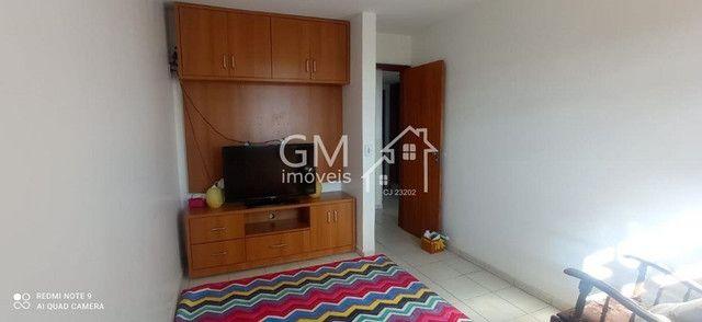 GM3730  Oportunidade!! Apartamento Comercial localizado na Quadra 15 de Sobradinho i.  - Foto 17