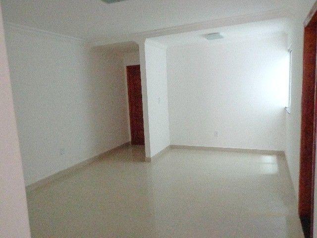 Apartamento 3 quartos, suíte com varanda - Bairro Santo Antônio, Itabuna-BA - Foto 7