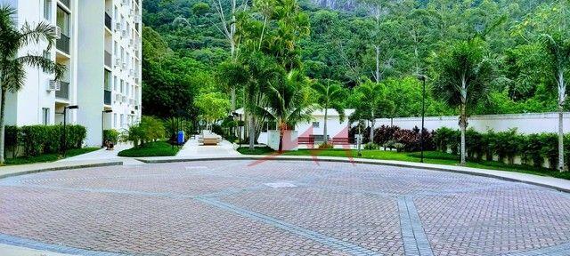 Apartamento com 3 quartos à venda, 67 m² por R$ 470.000 - Jacarepaguá - Rio de Janeiro/RJ - Foto 17