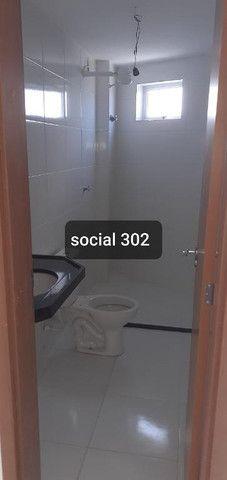 Apartamento à venda, 66 m² por R$ 183.000,00 - Castelo Branco - João Pessoa/PB - Foto 10