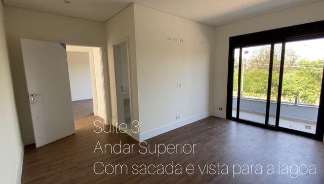 Casa (Nova) em Piracicaba - Condomínio Vila Daquila  - Foto 18