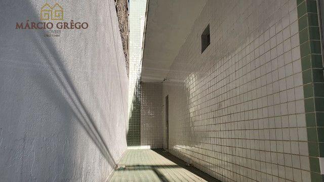 Vendo prédio com 4 apartamentos no bairro São José - Foto 14
