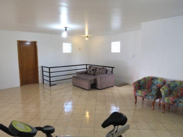Cobertura Duplex, 3 quartos, 2 Box ,260 metros de área, Centro - Foto 12