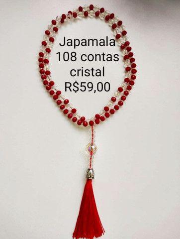 Japamala - Foto 5