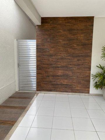 Casa dentro de Condomínio. Prox, do centro.   - Foto 14
