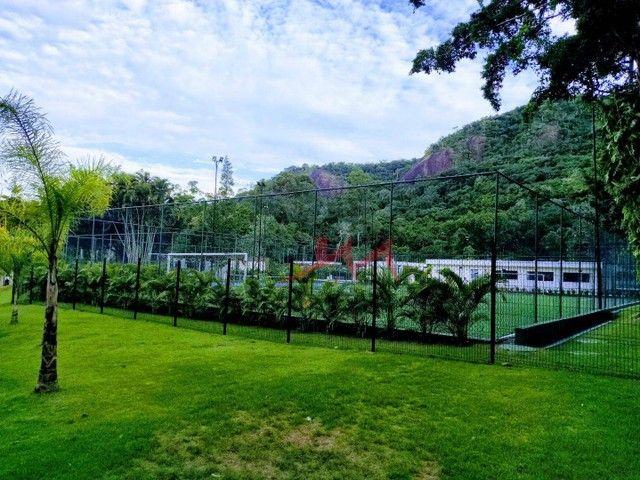 Apartamento com 3 quartos à venda, 67 m² por R$ 470.000 - Jacarepaguá - Rio de Janeiro/RJ - Foto 14
