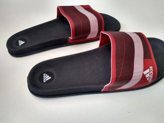 2 Pares de Chinelos Nike - Foto 5